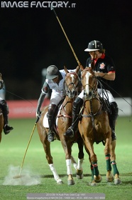 2013-09-14 Audi Polo Gold Cup 1491