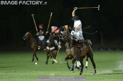 2013-09-14 Audi Polo Gold Cup 1493