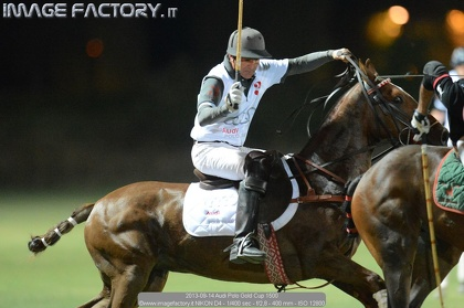 2013-09-14 Audi Polo Gold Cup 1500