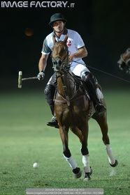 2013-09-14 Audi Polo Gold Cup 1512