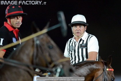 2013-09-14 Audi Polo Gold Cup 1517