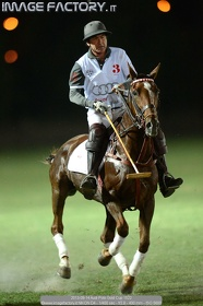 2013-09-14 Audi Polo Gold Cup 1522