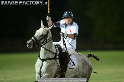 2013-09-14 Audi Polo Gold Cup 1523