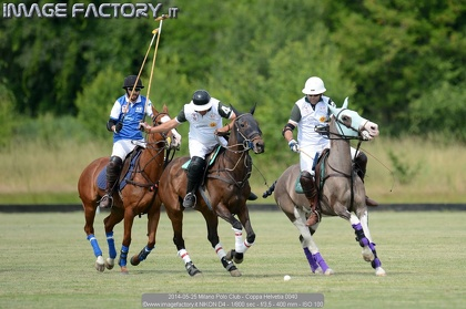 2014-05-25 Milano Polo Club - Coppa Helvetia 0040