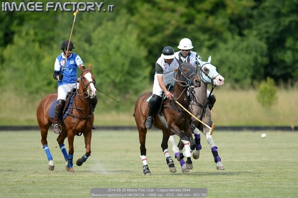 2014-05-25 Milano Polo Club - Coppa Helvetia 0044