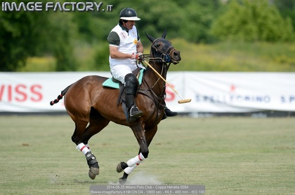 2014-05-25 Milano Polo Club - Coppa Helvetia 0054