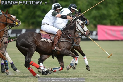 2014-05-25 Milano Polo Club - Coppa Helvetia 0057