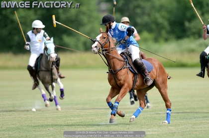 2014-05-25 Milano Polo Club - Coppa Helvetia 0060