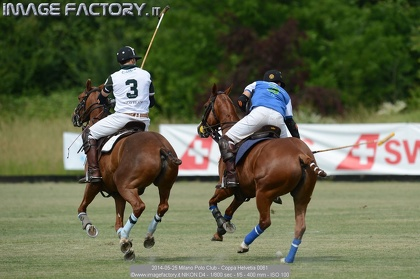 2014-05-25 Milano Polo Club - Coppa Helvetia 0061