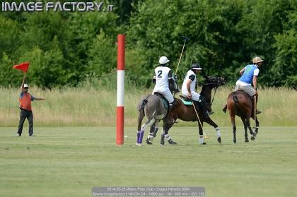 2014-05-25 Milano Polo Club - Coppa Helvetia 0064