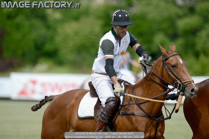 2014-05-25 Milano Polo Club - Coppa Helvetia 0076