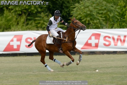 2014-05-25 Milano Polo Club - Coppa Helvetia 0158