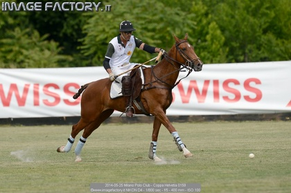 2014-05-25 Milano Polo Club - Coppa Helvetia 0159