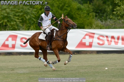 2014-05-25 Milano Polo Club - Coppa Helvetia 0161