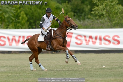 2014-05-25 Milano Polo Club - Coppa Helvetia 0162