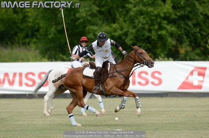 2014-05-25 Milano Polo Club - Coppa Helvetia 0164