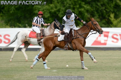 2014-05-25 Milano Polo Club - Coppa Helvetia 0165