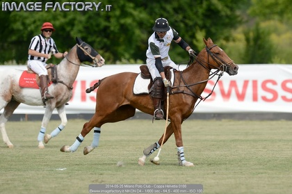 2014-05-25 Milano Polo Club - Coppa Helvetia 0166