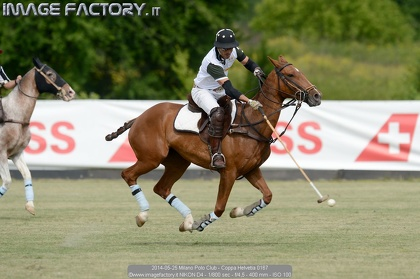 2014-05-25 Milano Polo Club - Coppa Helvetia 0167