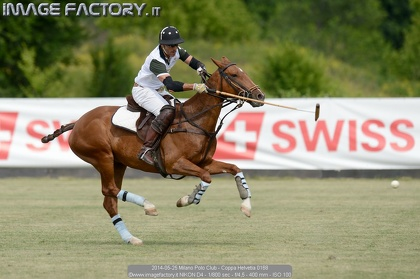 2014-05-25 Milano Polo Club - Coppa Helvetia 0168
