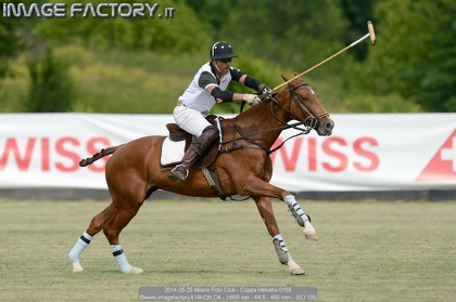 2014-05-25 Milano Polo Club - Coppa Helvetia 0169