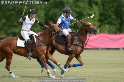 2014-05-25 Milano Polo Club - Coppa Helvetia 0170