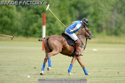 2014-05-25 Milano Polo Club - Coppa Helvetia 0174