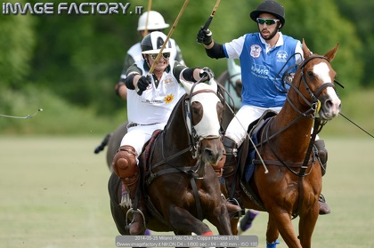 2014-05-25 Milano Polo Club - Coppa Helvetia 0176