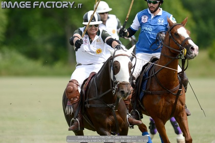 2014-05-25 Milano Polo Club - Coppa Helvetia 0177
