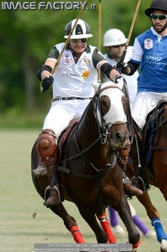 2014-05-25 Milano Polo Club - Coppa Helvetia 0178