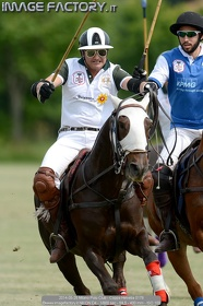 2014-05-25 Milano Polo Club - Coppa Helvetia 0179