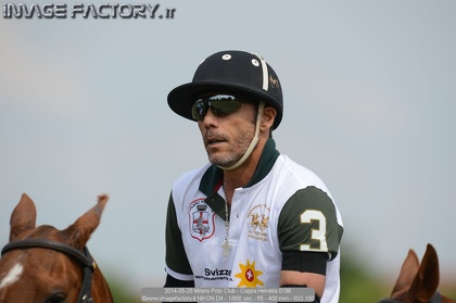 2014-05-25 Milano Polo Club - Coppa Helvetia 0196