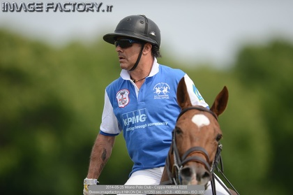 2014-05-25 Milano Polo Club - Coppa Helvetia 0200
