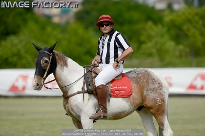 2014-05-25 Milano Polo Club - Coppa Helvetia 0208
