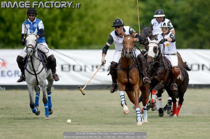 2014-05-25 Milano Polo Club - Coppa Helvetia 0216