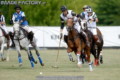 2014-05-25 Milano Polo Club - Coppa Helvetia 0218