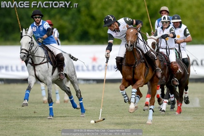 2014-05-25 Milano Polo Club - Coppa Helvetia 0222