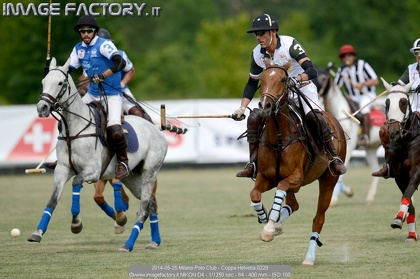 2014-05-25 Milano Polo Club - Coppa Helvetia 0229