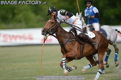 2014-05-25 Milano Polo Club - Coppa Helvetia 0231
