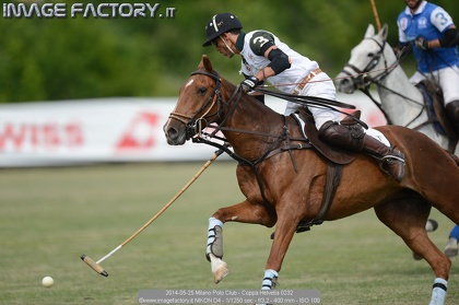 2014-05-25 Milano Polo Club - Coppa Helvetia 0232