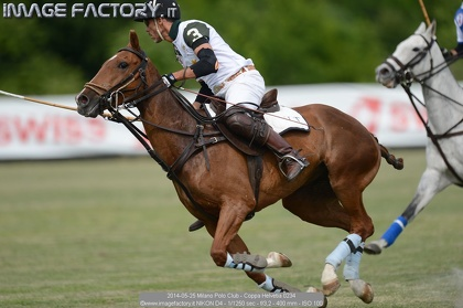 2014-05-25 Milano Polo Club - Coppa Helvetia 0234
