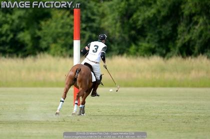 2014-05-25 Milano Polo Club - Coppa Helvetia 0238