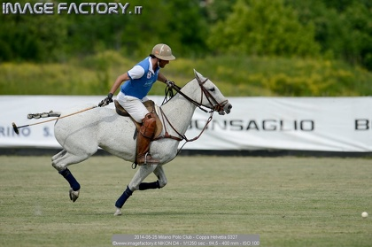 2014-05-25 Milano Polo Club - Coppa Helvetia 0327