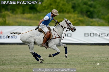 2014-05-25 Milano Polo Club - Coppa Helvetia 0328