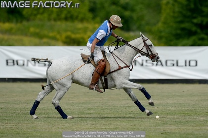 2014-05-25 Milano Polo Club - Coppa Helvetia 0329