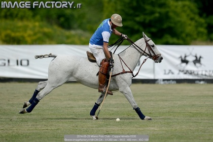 2014-05-25 Milano Polo Club - Coppa Helvetia 0330