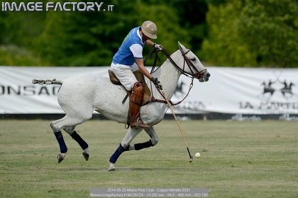 2014-05-25 Milano Polo Club - Coppa Helvetia 0331