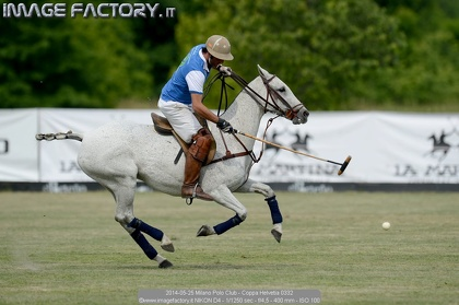 2014-05-25 Milano Polo Club - Coppa Helvetia 0332