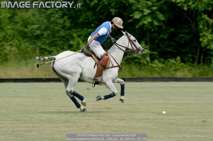2014-05-25 Milano Polo Club - Coppa Helvetia 0334