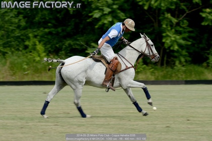 2014-05-25 Milano Polo Club - Coppa Helvetia 0335